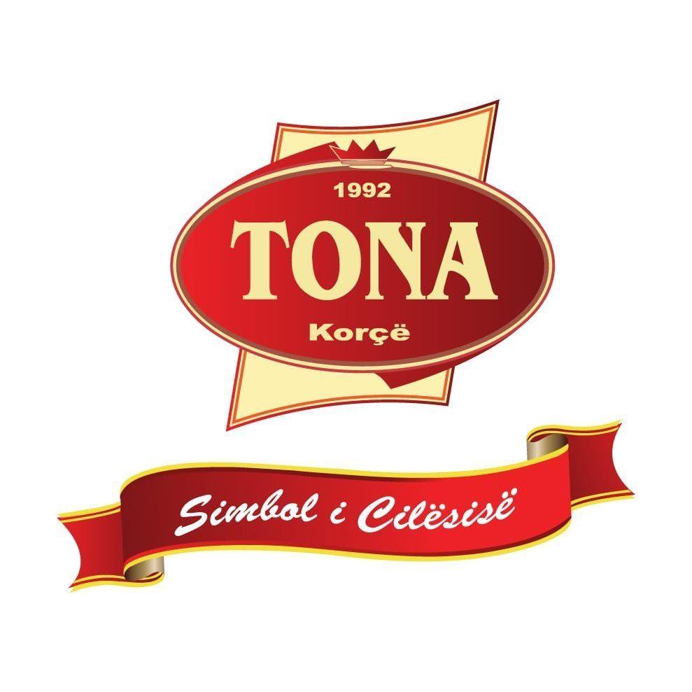 Tona.al